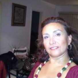 Angelina Santos Ramirez