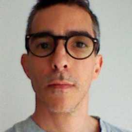 Gonzalo Rigaldo
