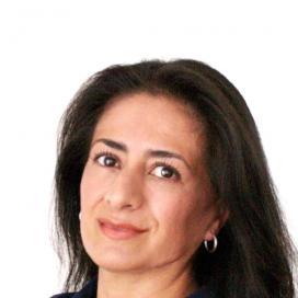 Ana Fabiola Gutiérrez Guzmán
