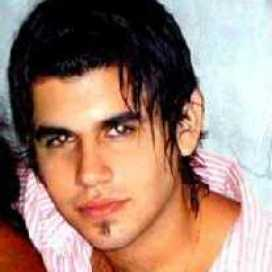 Cristian Chamorro