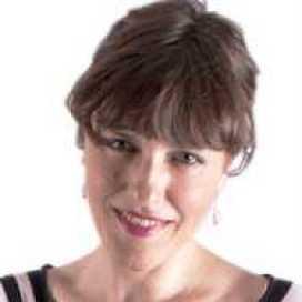 Ana Zaragozí