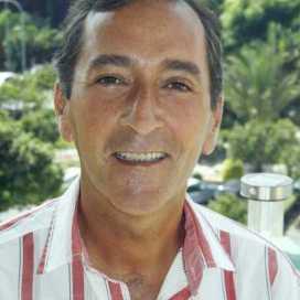 José-Luis Zafra