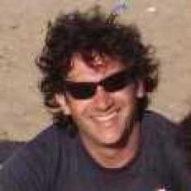 Marcelo Fernandez Mainardi