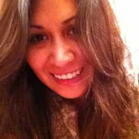 Janett Quiñones