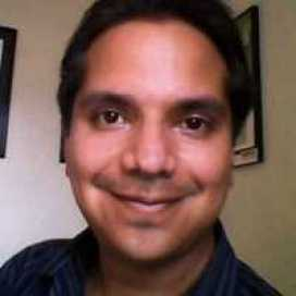 Francisco Arteaga