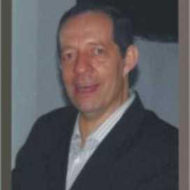 José Ignacio Pineda Benítez