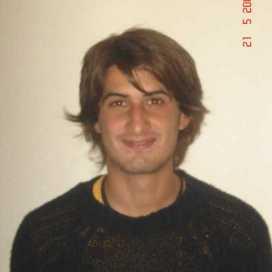 Agustin Ranaldi