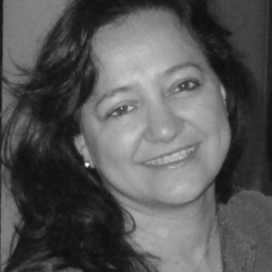 Laura Alicia Salgado Vargas