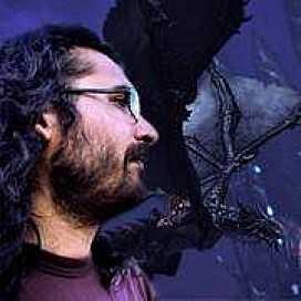 Diego Padula