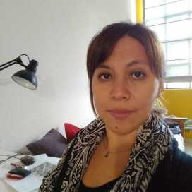 Yessica Gonzales