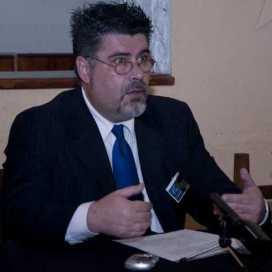 Walter Noel Leyria
