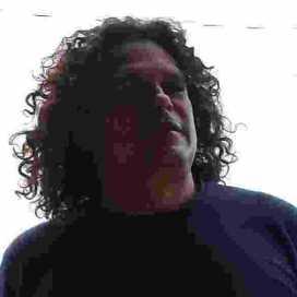 Miguel Angel Bonilla Toruño