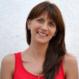 Fabiana Paola Calella