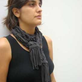 Maria Lucia Gonzales