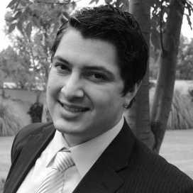 Manuel Tajín Álvarez