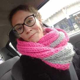 Lorena Natalia Luna
