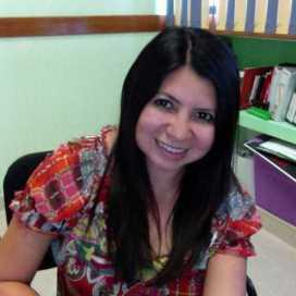 Erika Navarro