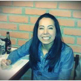 Alejandra Garcés