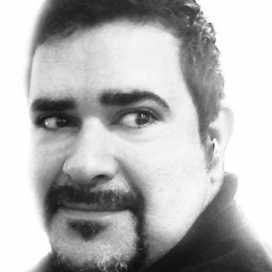 Federico Marfil