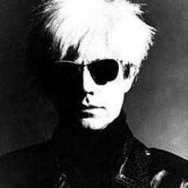 Eduardo Warhola