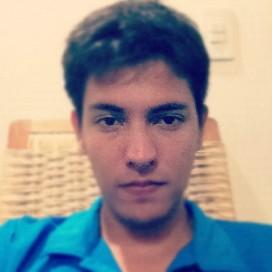 Carlos Florentin
