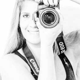 Retrato de Catalina Galarreta