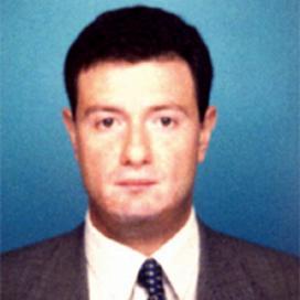 Mario Litterio