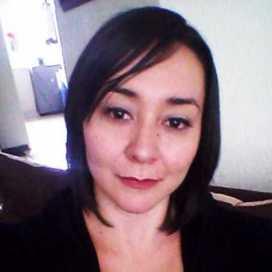 Patricia Rodriguez Cardenas