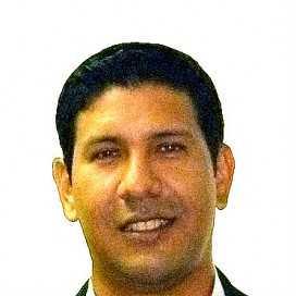 Miguel Lalama
