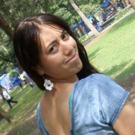 Dika Guerrero