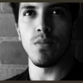 Hernan Gomez