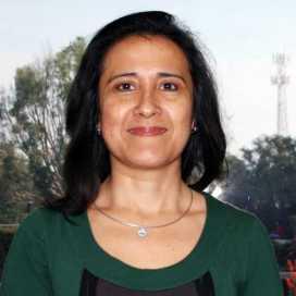 Rosario Muñoz Gómez