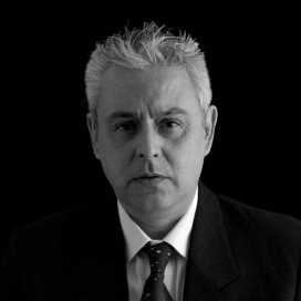 José Pareja