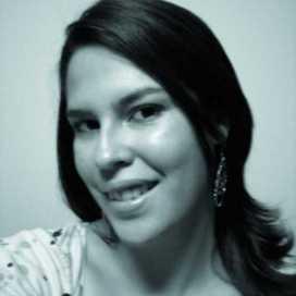 Lina María Gordillo