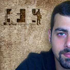 Carlos Fp