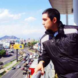Efrain Nuñez C.