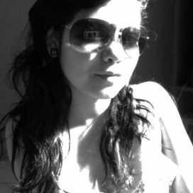 Paula Pedraza