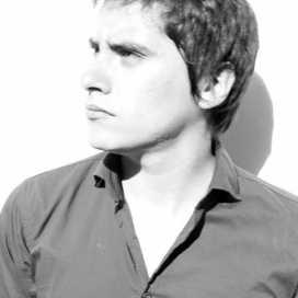 Diego Chanampa