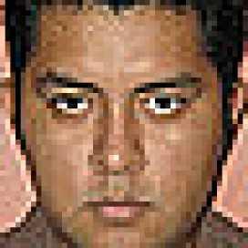 Luis Alberto Cortes Figueroa
