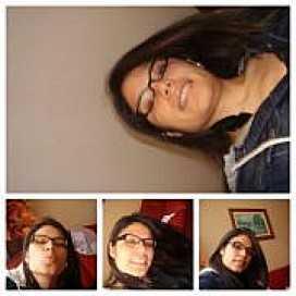 Jessica Gonzales Gonzales Rodriguez