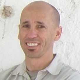 Pablo Malatesta