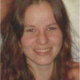 Rosalía Yanina Colussi