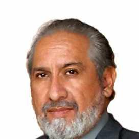 Joaquín Eduardo Sánchez Mercado