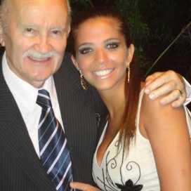 Julia Torregiani