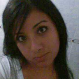 Griselda Guillén
