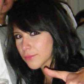 Daniela Robles De La Rosa
