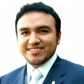 Carlos Del Salto