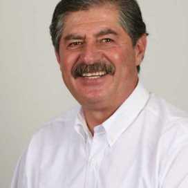 Luis Antonio Urias De La Vega