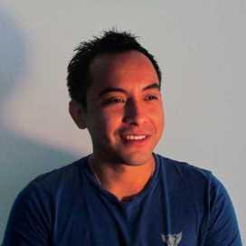 Jorge Rene Aldana Martín