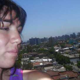 Dayann Lizama Valenzuela